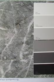 how to pick the perfect gray paint u2026 a popular color choice of the