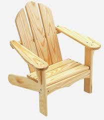 Patio Adirondack Home Depot Wooden Adirondack Chair Plastic Home Depot Adirondack Chair Plastic Home