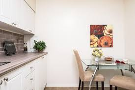 1 Bedroom Apartment For Rent Ottawa Kingsview Apartments U2013 Osgoode Properties