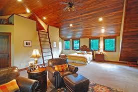 brainerd custom homes u0026 lake homes interior gallery kc