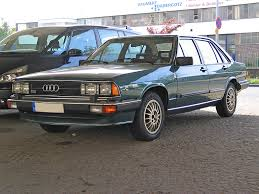 audi si e social audi 200 pictures information and specs auto database com