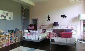 chambre d h e tours décoration chambre fille 97 tours relooker chambre fille