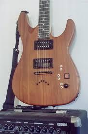 guitar wiring site vi