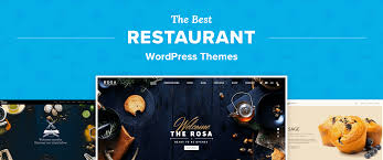 14 Best Our Collections Images by Top 14 Best Wordpress Restaurant Themes For Pubs Cafes U0026 Bistros