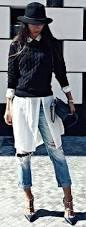 best 25 long white shirt ideas on pinterest long white shirt