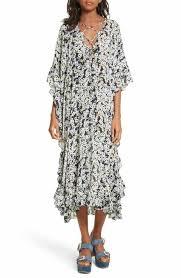 silk dresses women s silk dresses nordstrom