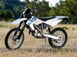 bmw motocross bike bmw motocross moto zombdrive com