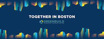 My Green Home Design Reviews U S Green Building Council Usgbc Home Facebook