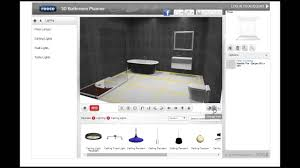 3d bathroom designer tutorial 4 decorate the room reece 3d bathroom planner youtube