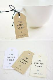 Wedding Favors For Bridal by 13 Best Wedding Favors Images On Baby Jar Favors