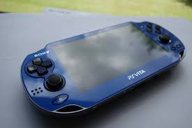 black friday ps3 black friday deals u2013 specials on the ps vita and ps4 ps3 games