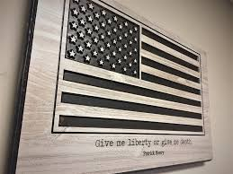 American Flag Awesome Living Room Awesome Metal American Flag Wall Art Rustic Wood