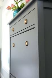 ikea stall ikea brusali shoe cabinet uk umdesign info