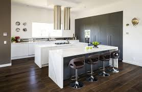 kitchen cabinets island ny kitchen white modern kitchens cabinets staten island ny butcher
