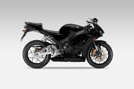 honda cbr sport the honda cbr 600 aerodynamic responsive and fast auto mart blog