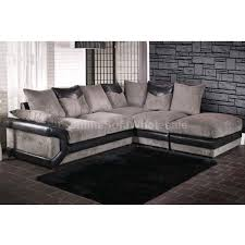 Indian Corner Sofa Designs Furniture L Shaped Sofa Top View Grand Furniture Sofa Beds