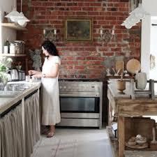 american kitchen design american kitchens designs kitchen design ideas