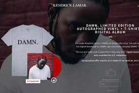 black friday kendrick lamar download kendrick lamar u0027s
