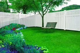 orlando vinyl fence fences orlando superior fence u0026 rail inc
