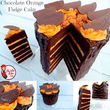 Chocolate Orange 230 Best She Who Bakes Images On Pinterest Dr Who Halloween