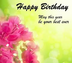 happy birthday wishes greeting cards free birthday greeting cards retrofox me