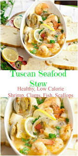 Healthy Fish Dinner Ideas 629 Best Seafood Fish Best Low Calorie Healthy Recipes Images On