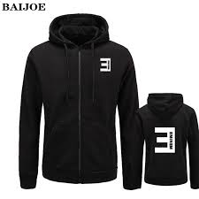 eminem xxl lyrics sweatshirt lyrics promotion shop for promotional sweatshirt lyrics