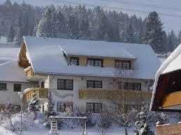 Haus E Ferienwohnung