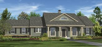 the hearthstone u2013 2000 square foot house plans design tech homes