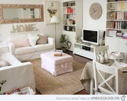 modern shabby chic living room ideas astana apartments com