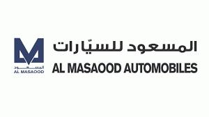 logo renault official website renault cars renault abu dhabi