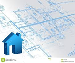 marvelous house design blueprints 4 blueprint architectural map