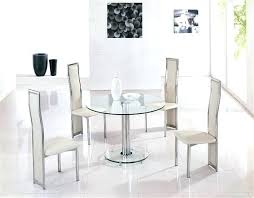 dining room tables and chairs ikea ikea chair legs glass table with chairs extension round frosted