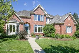 homes for sale in the thornwood subdivision south elgin