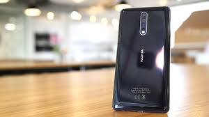 android phone update nokia 8 android oreo official update rolling out soon gizchina