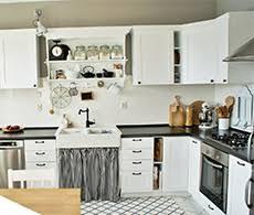 respray kitchen cabinets kitchen cupboards painting dublin ireland