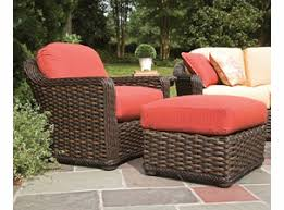 All Weather Wicker Patio Chairs Outdoor Wicker Furniture Browse Wicker Patio Sets On Sale