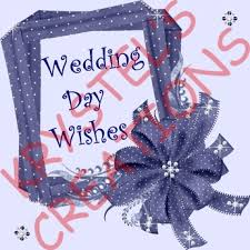 wedding day wishes second marketplace wd14 wedding day wishes rezz me