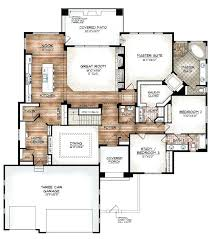 house layouts floor plans luxamcc org
