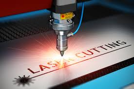 laser engraving understanding the difference between engraving etching and marking
