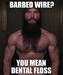 Man Meme - mountain man meme pics bodybuilding com forums