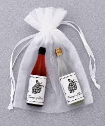 italian wedding favors brides helping brides ideas for a tuscan italian wedding