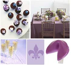 purple baby shower themes purple baby shower theme pictures photos and images for