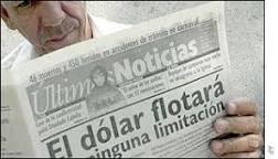 Bolívar desvaloriza ainda mais na Venezuela   BBC Brasil   BBC ...