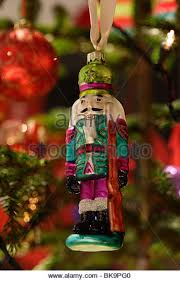 Nutcracker Statues Christmas Decorations by Nutcracker Toy Soldier Stock Photos U0026 Nutcracker Toy Soldier Stock