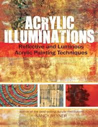 acrylic illuminations by brc issuu