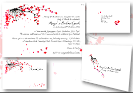 invitations by michaels invitations for formal occasions weddings barmitzvahs