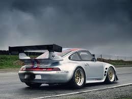97 porsche 911 for sale best 25 porsche turbo for sale ideas on porsche 911