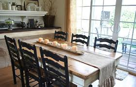 French Country Dining Tables Maple Dining Table French Country French Country Dining Sets