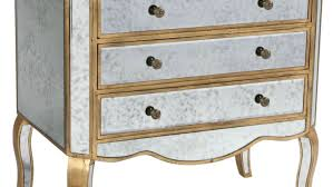 mirror brilliant antique mirrored bedroom furniture gratify
